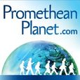 Promethean Planet - Activtips show