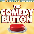 The Comedy Button show