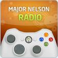 Major Nelson Radio show