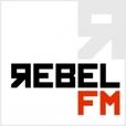 Rebel FM show