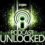 Podcast Unlocked show