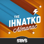 The Ihnatko Almanac show