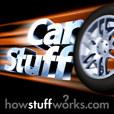 CarStuff show