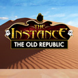 The Instance: The Old Republic Edition show