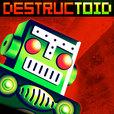 Destructoid show