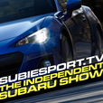 Subiesport TV show