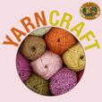 YarnCraft show