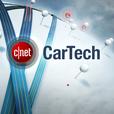 Car Tech (SD) show