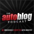 Autoblog Podcasts show