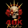 40K Radio » Podcast Feed show