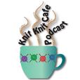 Knit Knit Cafe show