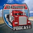 The RoadGunner Podcast show
