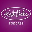 Knit Picks' Podcast show