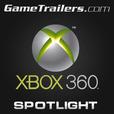 XBox 360 Spotlight - GameTrailers.com show