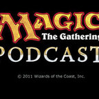 Magic: The Gathering Podcast show