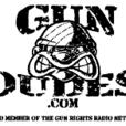 GunDudes show