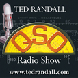 Amateur Radio QSO Show show