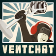Ventchat show