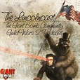 Video Games - The Scotchcast show