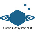 gameclassypodcast show