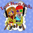Lost Boys Radio show