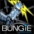 The Bungie Podcast show