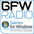 GFW Radio - Games for Window's Weekly Podcast show