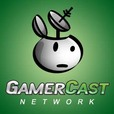 GamerCast Network: Video Game Show show