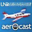 The UND AeroCast (HD VIDEO) show