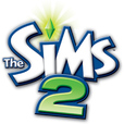 The Sims 2 Podcast show