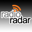 RadioRadar show