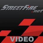 Best of StreetFire.net show