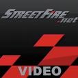 Best of StreetFire.net show