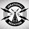 Irrational Podcasts show