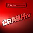 Crash TV  iPod Video Podcast show