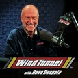 WindTunnel with Dave Despain show