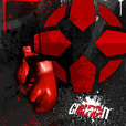 IGN.com - Girlfight show