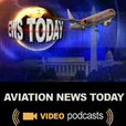 Aviation News Today: Headlines show
