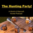 OutDPS! » Hunting Party Podcast show