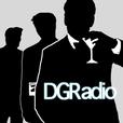 DGRadio show