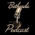 The Bethesda Podcast show