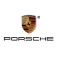 Sound of Porsche - Stories of the Brand show