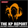 KP ALERT ! - The official podcast of Kojima Productions show