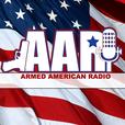 Armed American Radio show