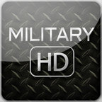 Military HD show