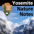Yosemite Nature Notes show