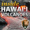 Hawai'i Volcanoes National Park show