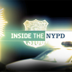 Inside the NYPD show