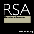 RSA Events: RSA videos show