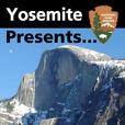 Yosemite Presents show